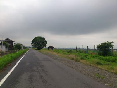 20120704_154558